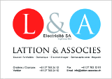 Lattion & Associés