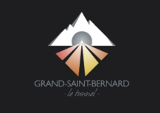 Grand-Saint-Bernard, le tunnel